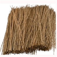 0595085 FIELD GRASS, Golden Brown, Bag 15g