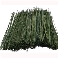 0595087 FIELD GRASS, Dark Green, Bag 15g