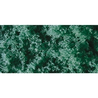 0595091 TURF, CONIFER GREEN - Medium, Shaker 60 cu in