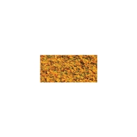 0595110 TURF, Early-Fall BLENDED - Medium, Shaker 60 cu in