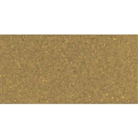 0595117 TURF, GOLDEN STRAW - Coarse, Shaker 60 cu in