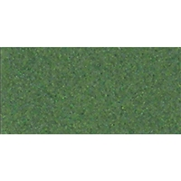 0595123 TURF, MOSS GREEN - Coarse, Shaker 60 cu in