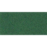 0595139 TURF, DARK GREEN - Coarse, Bag 30 cu in