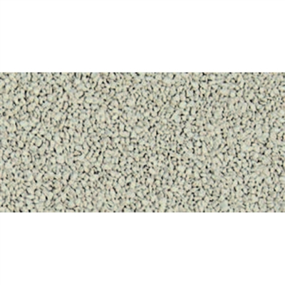0595203 GRAVEL, Light Tan - Coarse, Bag 200g