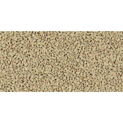 0595204 GRAVEL, Tan - Fine, Bag 200g
