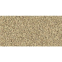 0595206 GRAVEL, Tan - Coarse, Bag 200g