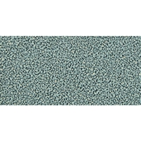 0595215 GRAVEL, Light Gray - Coarse, Bag 200g