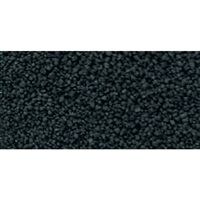 0595221 GRAVEL, Black - Coarse, Bag 200g