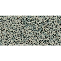 0595222 GRAVEL, Gray Blend - Fine, Bag 200g