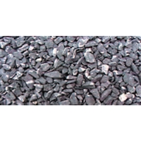 0595226 GRAVEL, Dark Gray - Medium, Bag 200g