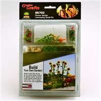 0595702 GARDEN CRAFTS: Magic Garden