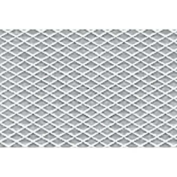 40 PATTERN SHEETS Tread Plate Oscale 4040 40pk Cool Pattern Sheets