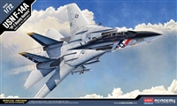 "12532 F-14A ""VF-2 Bounty Hunters"""