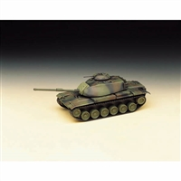 1305 M60A1 MBT US ARMY (MOTORIZED)