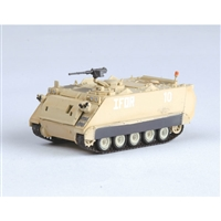 35009 1/72 M113A2 US Army