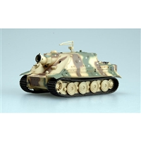36101 Sturmtiger PzStuMrKp 1001(in sand/green/brown camouflage)