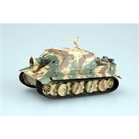 36102 Sturmtiger PzStuMrKp 1002 (in sand/green/brown camouflage)