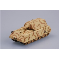 36205 Maus German Army (Factory Designed)