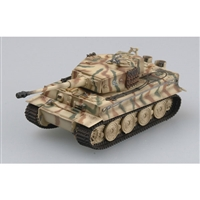 "36218 1/72 Tiger I (late production) ""Totenkopf"" Panzer Div.1944, Tiger 933"
