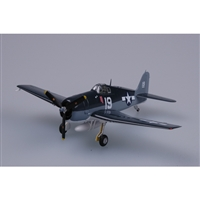 37298 1/72 F6F-3 Hellcat VF-6 USS Intrepid 1944