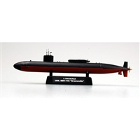 37307 1/700 USS SSN-772 Greenville