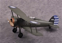 39321 1/48 Gloster Gladiator MK1 Chinese Air Force