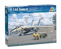 Various Easy Model 39307 1:48-P-47D 62FS,56FG Pre Built Model