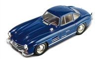 553645 1/24 Mercedes 300 SL Gull Wing