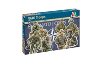 556191 1/72 NATO Troops