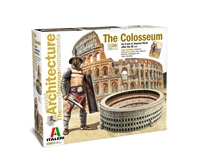 5568003 1/500 The Colosseum