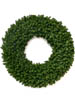 "60"" NORTHERN SPRUCE WREATH 1200 TIPS"