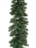 "9'X14"" LIT NORTHERN SPRUCE  GARLAND (50LT) 280TIPS"