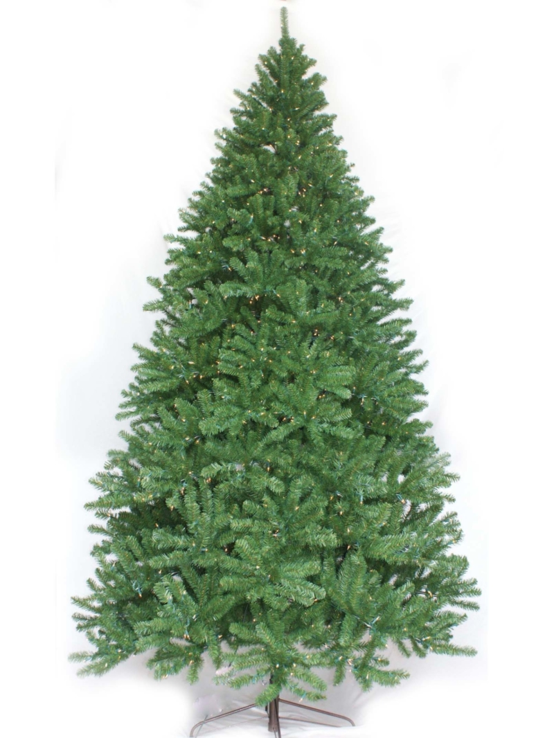 12' NORTHERN PINE A&B (1500LT/2961TP) - GREEN