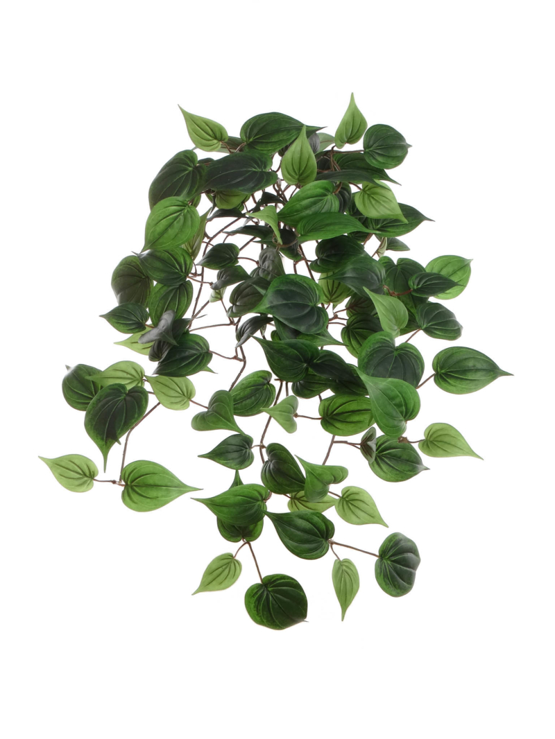 "23"" PHILO LEAF BUSH 115L - GR"