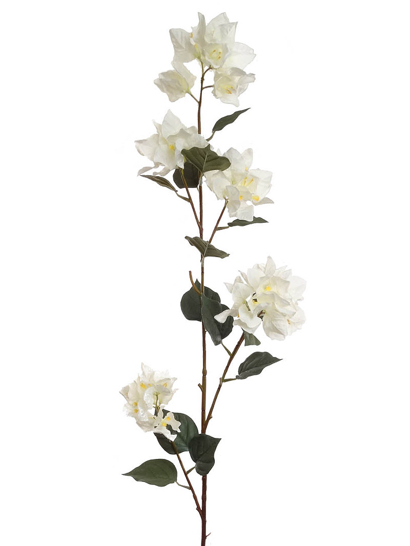 "47"" BOUGAINVILLEA SPRAY"