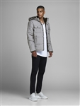 Will Puffer Jacket