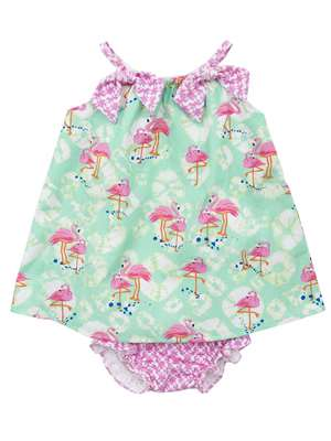 Infant Girl Summer Dresses &amp Outfits  Rare Editions