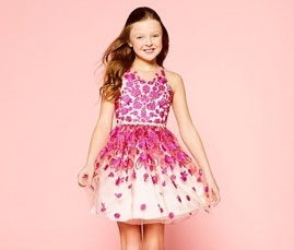 c8c7e58bb Flower Girl Dresses & Outfits | Girls | Rare Editions Outlet