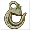 Heavy Duty Sling Hook with Latch