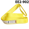 Nylon Lifting Sling EE2-902