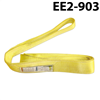 Nylon Lifting Sling EE2-903