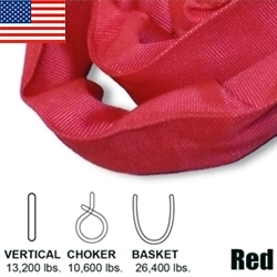 Rollback,Rollback Red Round Sling Hook Wrecker,TowTruck XE5HKI