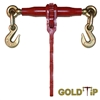 Gold-Tip® Ratchet Load Binder