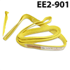 Nylon Lifting Sling EE2-901
