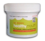 <strong>pet::ESSENTIAL™ healthymouth™ Cat Topical Gel - 2oz. Jar   with Cotton Tipped Applicators (100 per pouch)</strong>