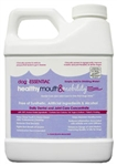 <strong>dog::healthymouth&mobility (16oz.)</strong>