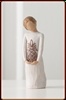 WILLOW TREE GRACIOUS FIGURINE