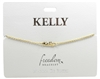 Kelly Freedom Bracelet