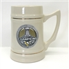Penguins 2016 Stanley Cup Champions Stein