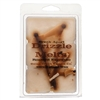 Roasted Espresso Candle Melt - Swan Creek Candle Co.